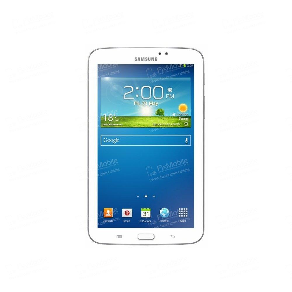 Микрофон для Samsung Galaxy Tab 3 7.0 WiFi — 2