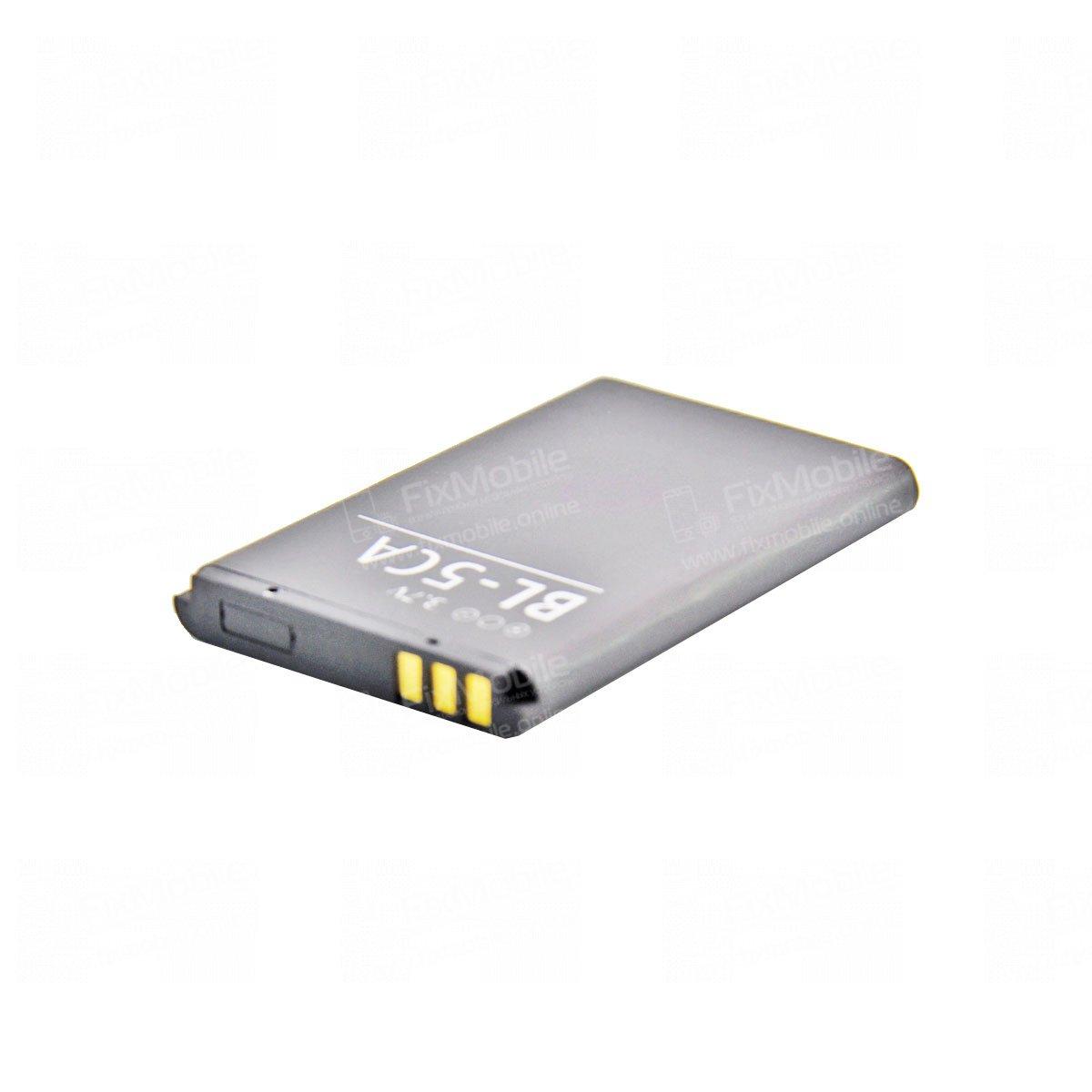 Аккумуляторная батарея для Nokia 106 BL-5CA