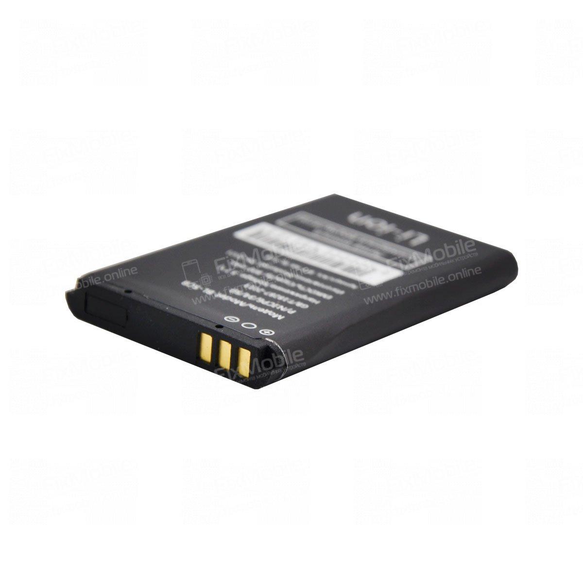 Аккумуляторная батарея для Nokia 10.1 BL-5CB