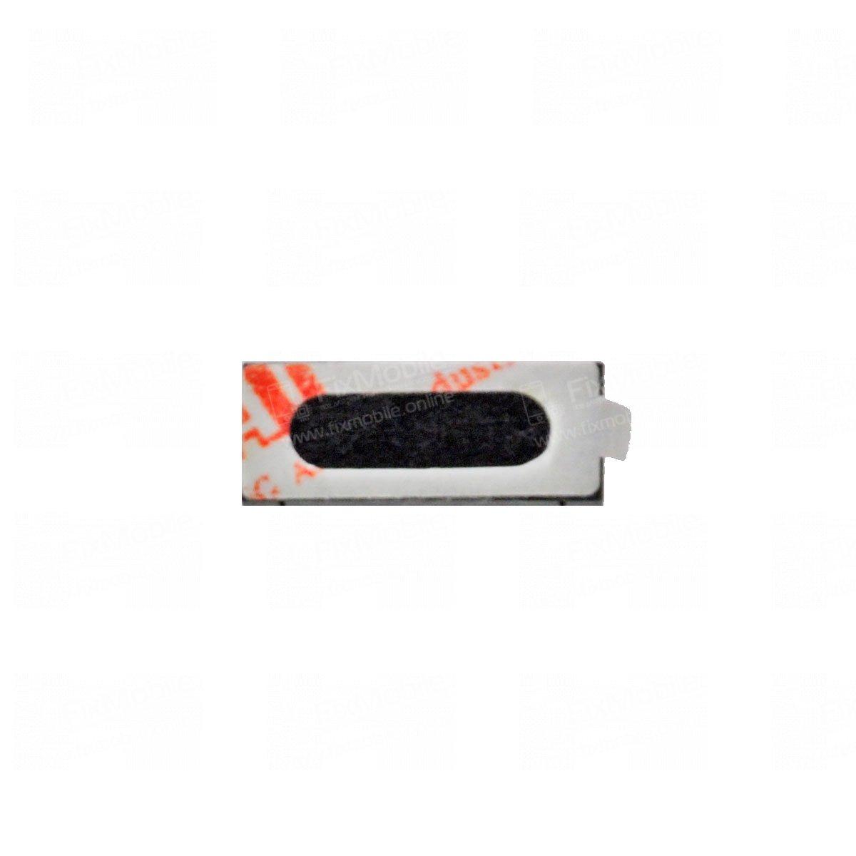Динамик (speaker) для Oysters T72M 3G