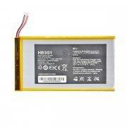 Аккумуляторная батарея для Huawei MediaPad 7 Classic HB3G1