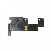 Динамик полифонический (buzzer) для ASUS ZenFone 2 ZE551ML