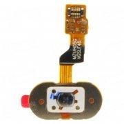 Кнопка Home для Meizu M3S mini в сборе (белая) — 2