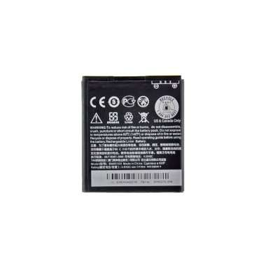Аккумуляторная батарея для HTC Desire 320 BM65100 — 1