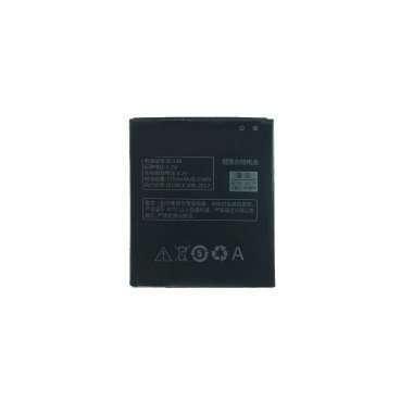 Аккумуляторная батарея для Lenovo A850 BL198 — 1